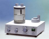 imtmedical_nebulizer